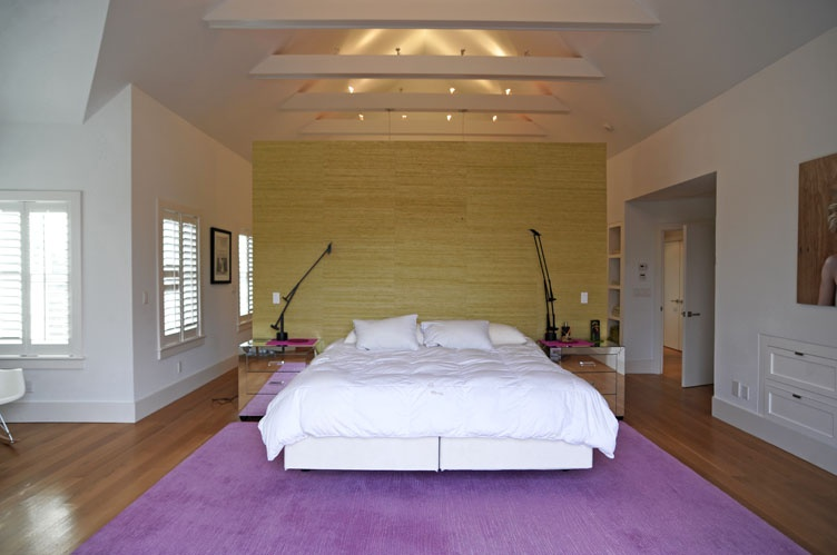 Additional photo for property listing at Modern Farmhouse  Water Mill, Nueva York