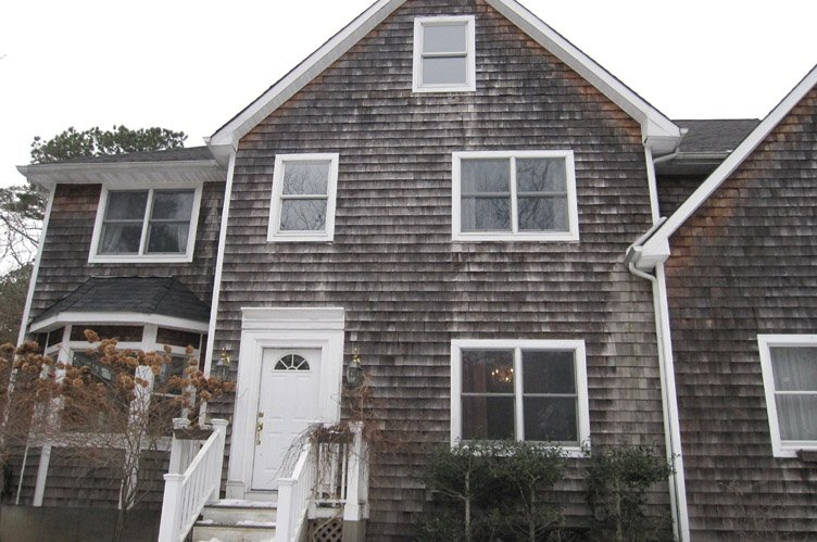 Additional photo for property listing at Newly Renovated For Summer Or Year Round Rental  Water Mill, Nueva York