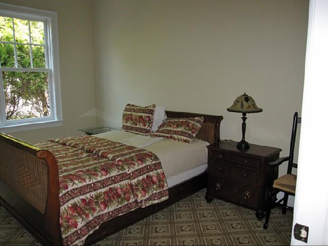 Additional photo for property listing at Southampton Village  Southampton, Nueva York