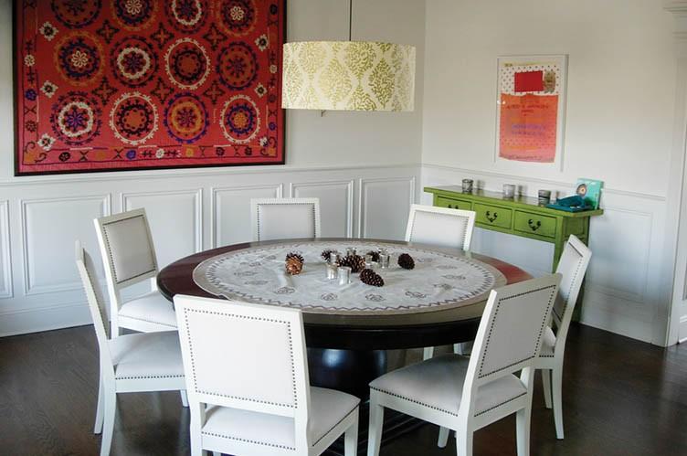 Additional photo for property listing at Lovely Bridgehampton Traditional  汉普顿, 纽约州