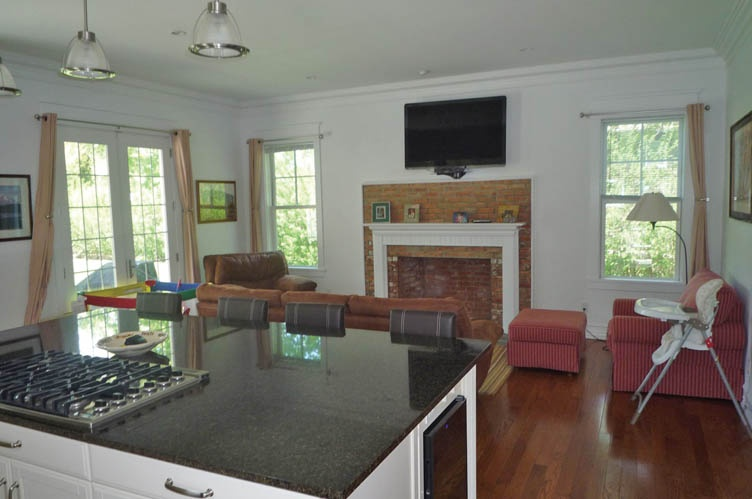 Additional photo for property listing at Great Village Location  Southampton, New York