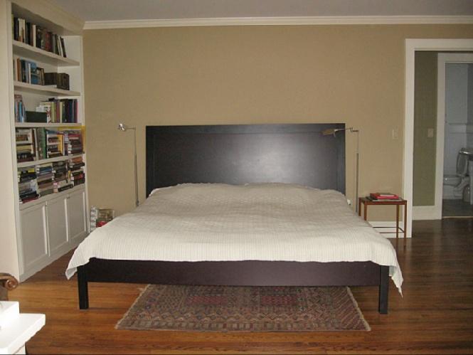 Additional photo for property listing at Village Beauty  萨格港, 纽约州