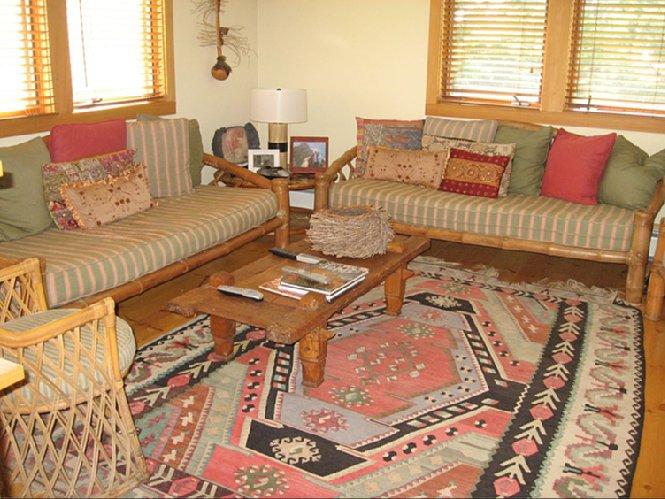 Additional photo for property listing at Bridgehampton Beach Home  汉普顿, 纽约州