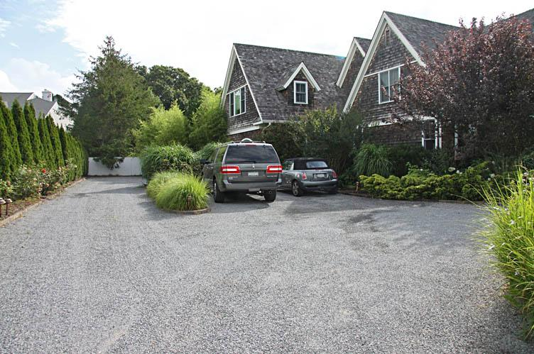 Additional photo for property listing at Scenic Sagaponack  萨加波纳克, 纽约州