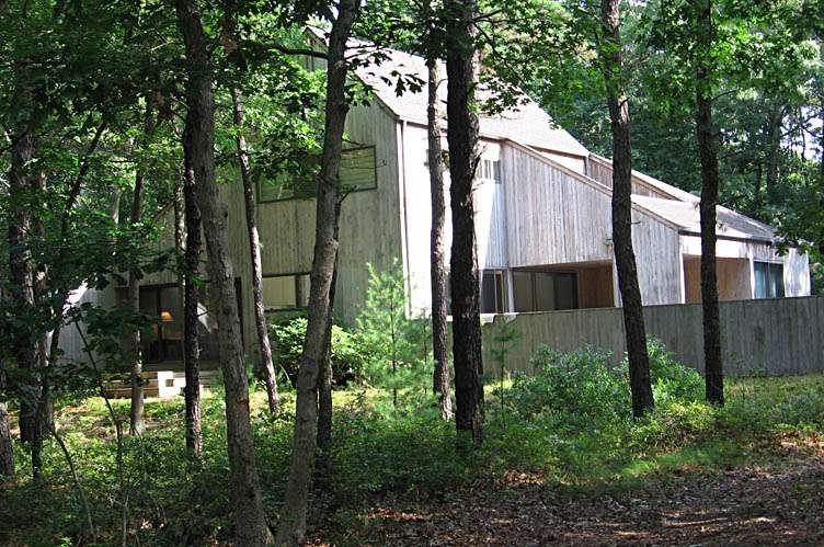 Additional photo for property listing at East Hampton Summer Rental  东汉普顿, 纽约州
