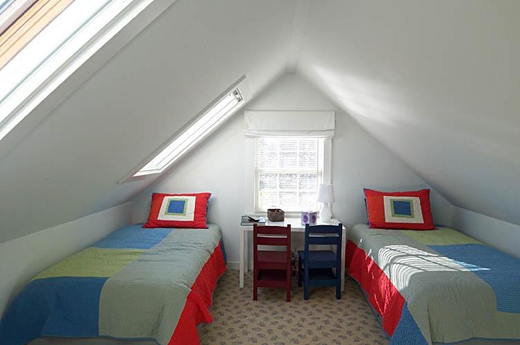Additional photo for property listing at East Hampton South Cottage  东汉普顿, 纽约州