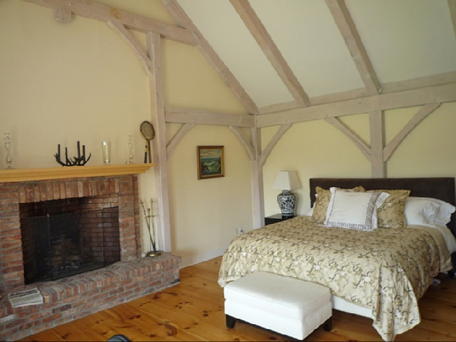 Additional photo for property listing at Bridgehampton Manor  On 14 Acre Reserve  Bridgehampton, Nueva York
