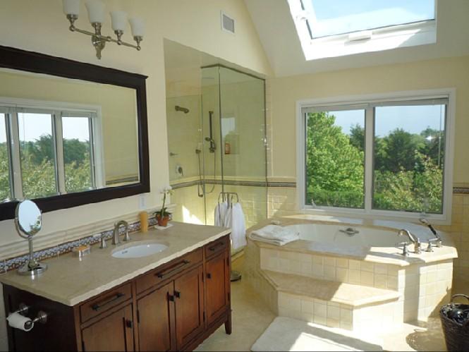 Additional photo for property listing at Bridgehampton Manor  On 14 Acre Reserve  Bridgehampton, New York