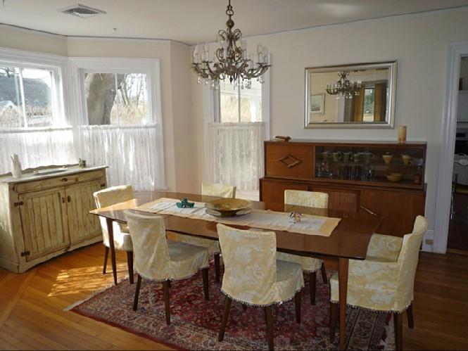 Additional photo for property listing at Southampton Village  南安普敦, 纽约州