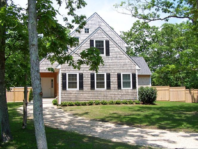 Additional photo for property listing at Bridgehampton Cottage Convenient To Town And Ocean  Bridgehampton, Nueva York