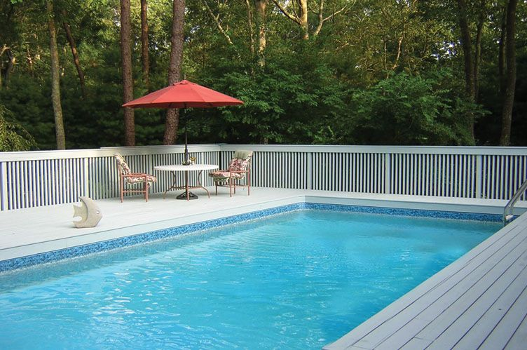 Single Family Home for Rent at Wainscott South, Perfect Summer Rental Wainscott, New York