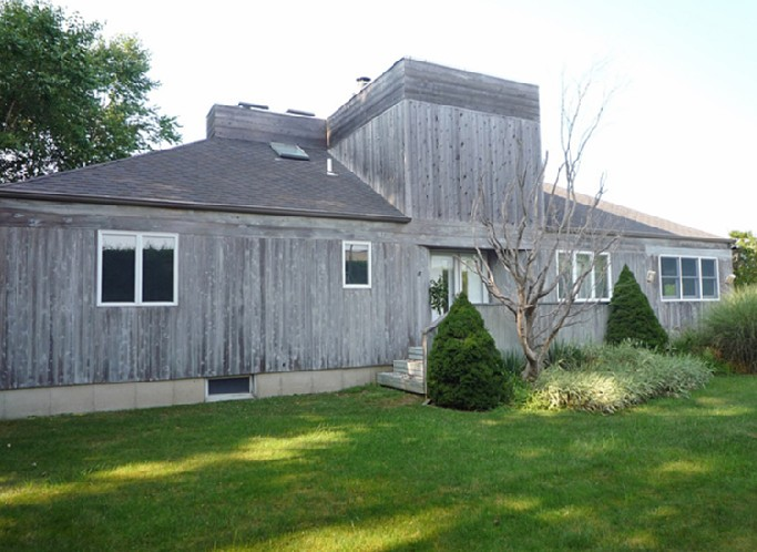 Additional photo for property listing at Village Rental  Southampton, Nueva York