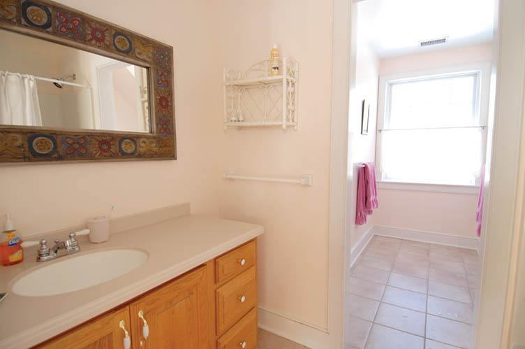 Additional photo for property listing at Sagaponack North  萨加波纳克, 纽约州