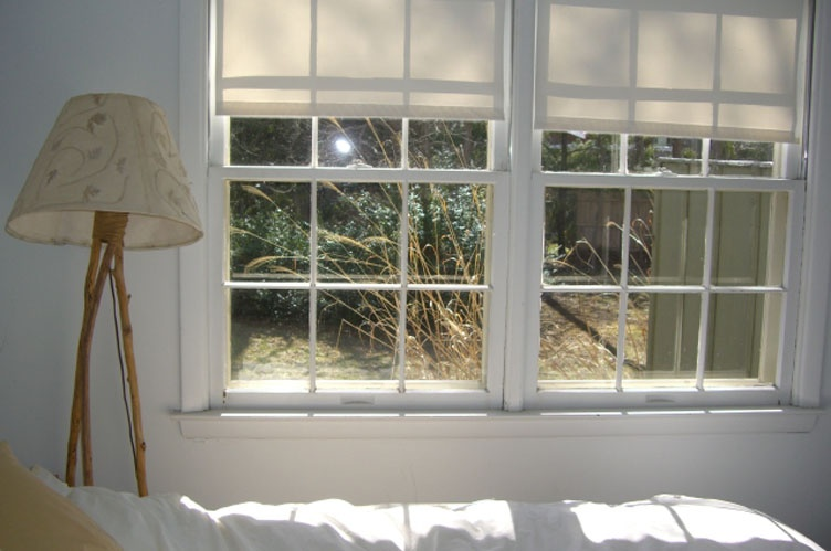 Additional photo for property listing at Wainscott South  Wainscott, Nueva York