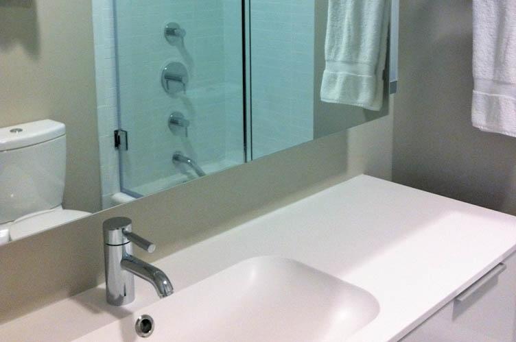 Additional photo for property listing at Sagaponack Summer Rental Convenient Location  Bridgehampton, Nueva York