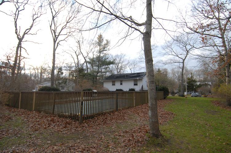 Additional photo for property listing at Springs Ranch  East Hampton, New York