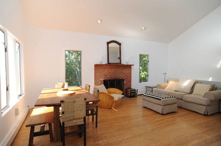 Additional photo for property listing at Sag Harbor  Sag Harbor, Nueva York