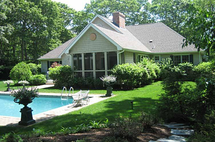 Additional photo for property listing at Post Modern  East Hampton, Nueva York