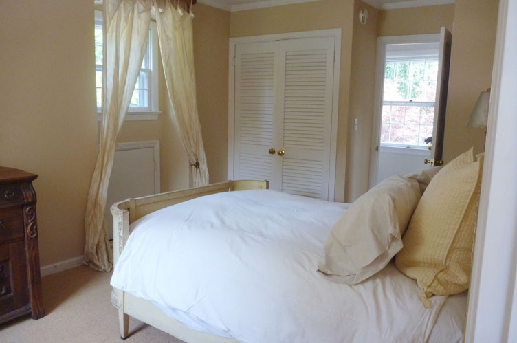 Additional photo for property listing at East Hampton Compound In Village  East Hampton, Nueva York