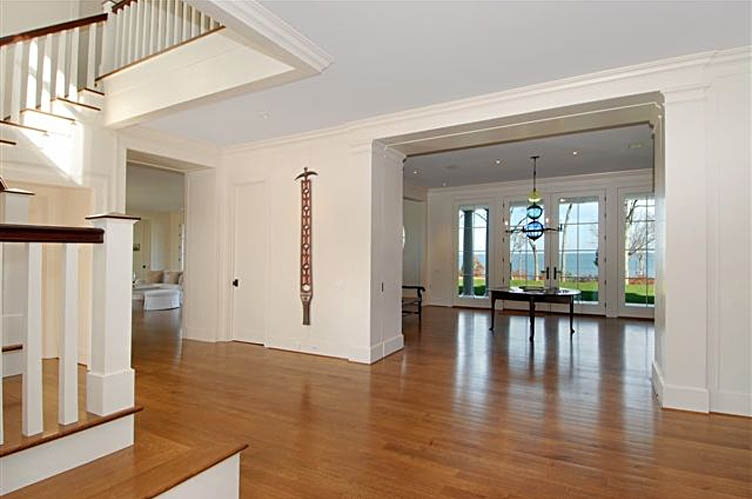 Additional photo for property listing at Anchored In Elegance  Amagansett, Nueva York