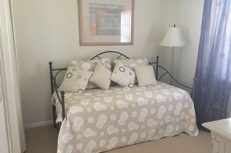 Additional photo for property listing at Easy Living Southampton Village  Southampton, Nueva York