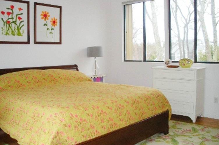Additional photo for property listing at Beautiful Rental  汉普顿, 纽约州
