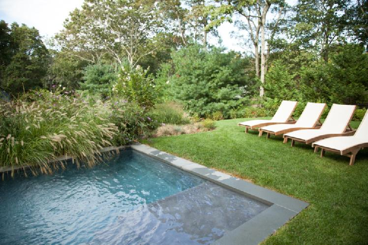Additional photo for property listing at Close To Sag Harbor Village  Sag Harbor, Nueva York