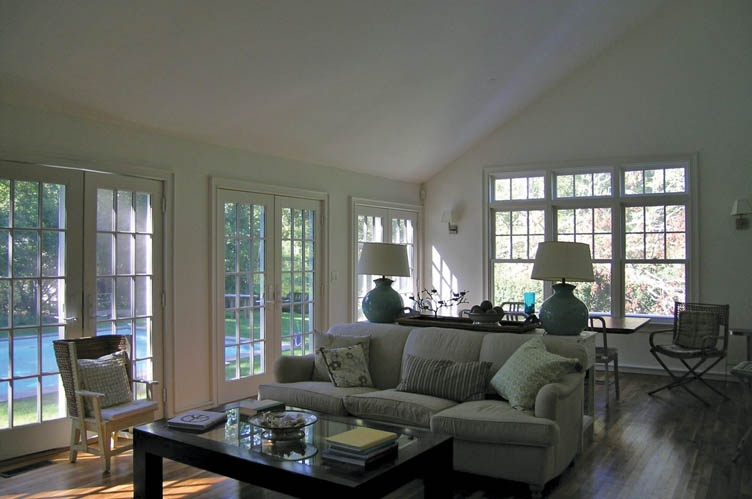 Additional photo for property listing at East Hampton Village Fringe  East Hampton, New York