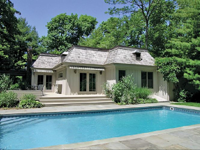 Casa Unifamiliar por un Alquiler en East Hampton Northwest East Hampton, Nueva York