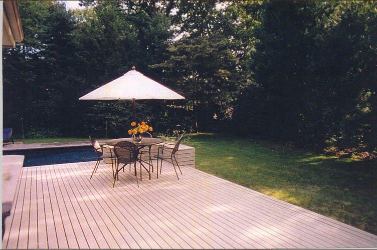 Additional photo for property listing at East Hampton Northwest  East Hampton, Nueva York