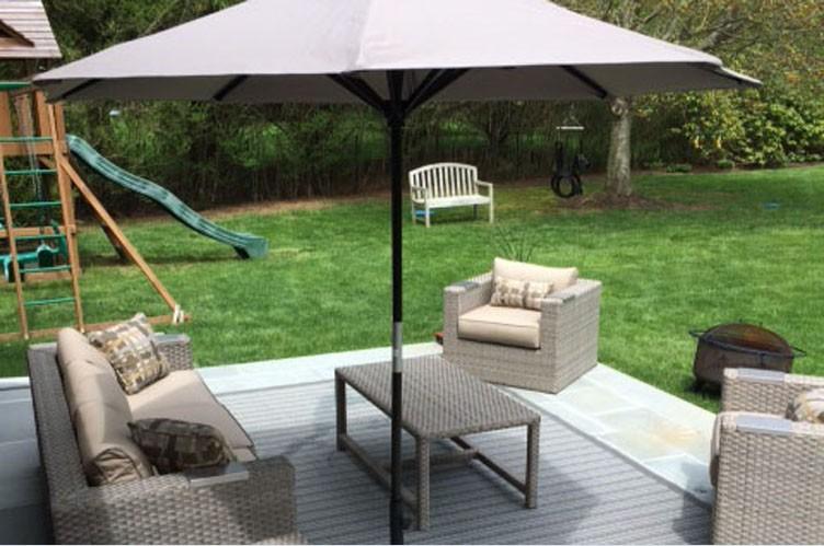 Additional photo for property listing at Bridgehampton Village Charmer  Bridgehampton, New York