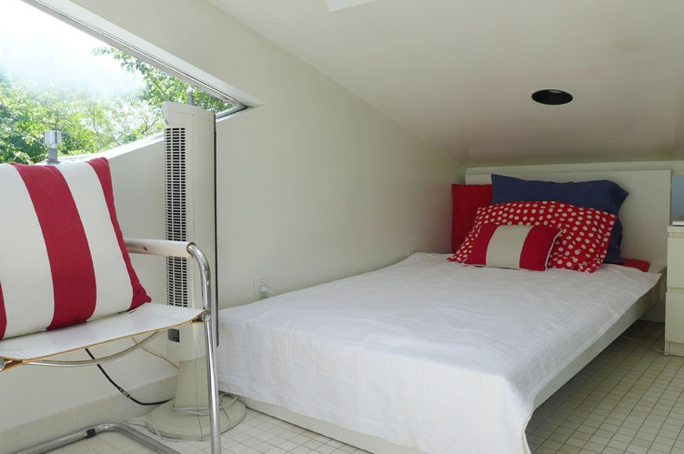 Additional photo for property listing at Short Distance To The Ocean  阿莫甘西特, 纽约州