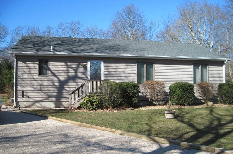 Additional photo for property listing at Simple And Sweet  East Hampton, Nueva York