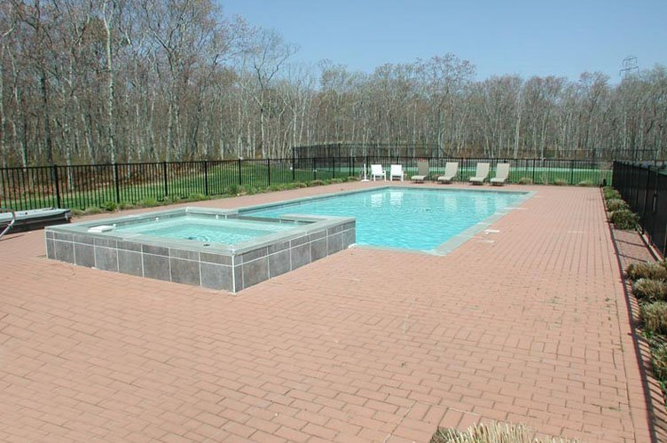 Additional photo for property listing at World Class Water Mill Estate  Water Mill, Nueva York