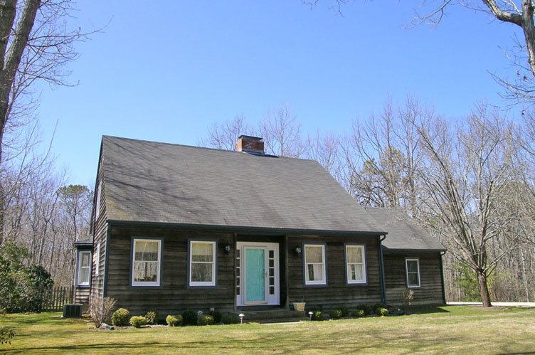 Additional photo for property listing at Sag Harbor Cape  Sag Harbor, New York