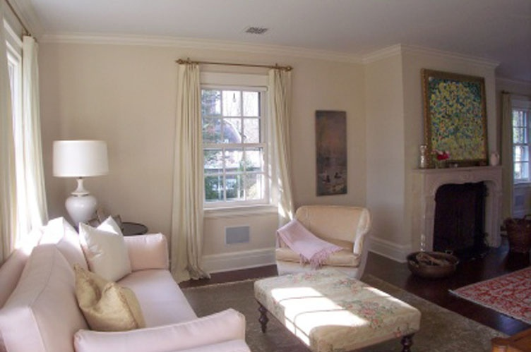 Additional photo for property listing at East Hampton South Of The Highway  East Hampton, Nueva York
