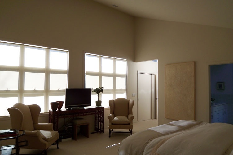 Additional photo for property listing at Clean And Crisp  东汉普顿, 纽约州