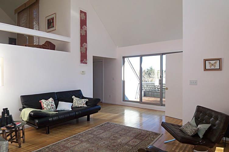 Additional photo for property listing at Amagansett Lanes  Amagansett, New York