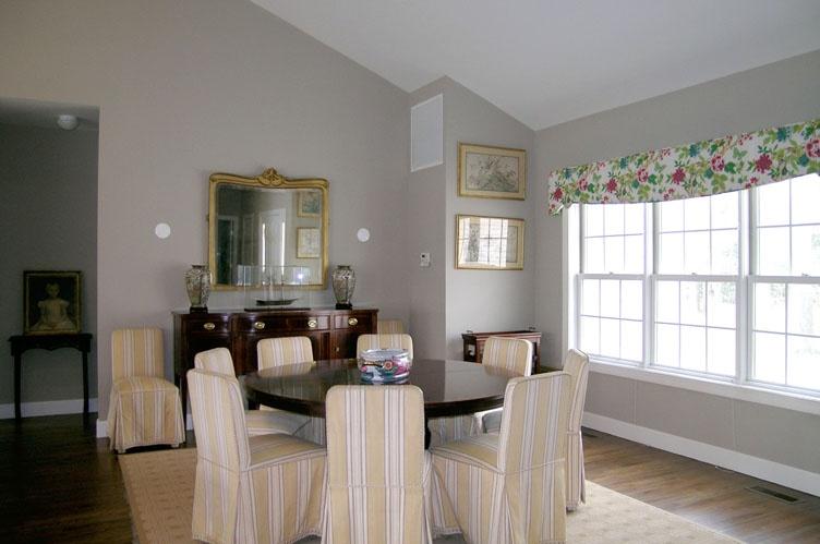 Additional photo for property listing at East Hampton Post Modern  东汉普顿, 纽约州