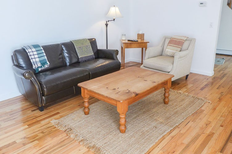 Additional photo for property listing at Convenience  Wainscott, New York