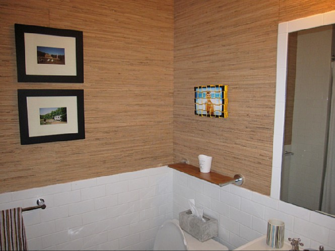 Additional photo for property listing at Sagaponack Privacy With Pool And Tennis  Sagaponack, Nueva York