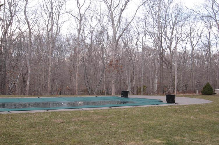 Additional photo for property listing at Montauk Hither Hills  Montauk, New York