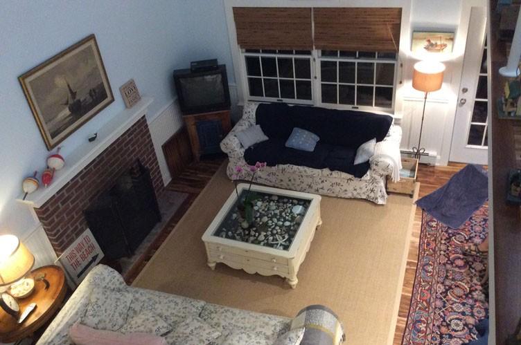 Additional photo for property listing at Sagaponack  Sag Harbor, New York