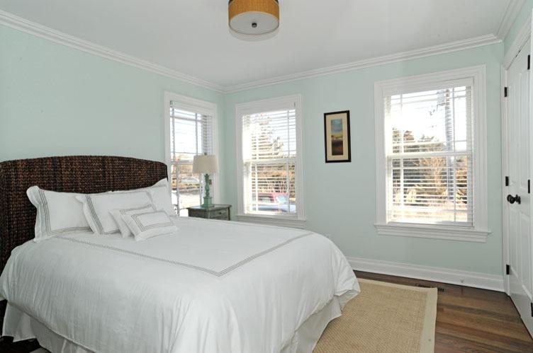 hampton bays middle eastern singles 8 elder ave, hampton bays, ny is a 816 sq ft 3 bed, 1 bath home sold in hampton bays, new york.