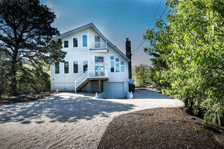 Single Family Home for Sale at Amagansett Dunes - Close To Ocean Amagansett, New York