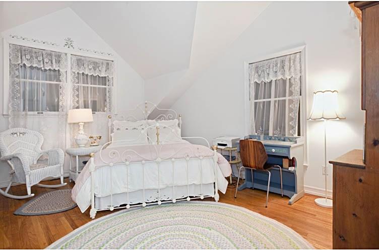 Additional photo for property listing at Sag Harbor Hills  Sag Harbor, New York