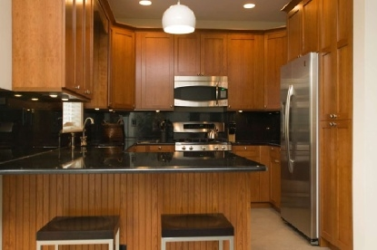 Additional photo for property listing at Easy Southampton Living  Southampton, Nueva York