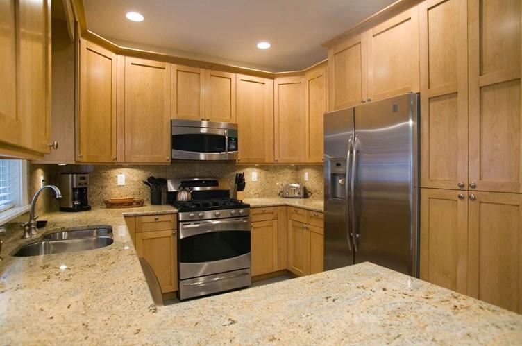 Additional photo for property listing at Southampton Easy Living  Southampton, Nueva York