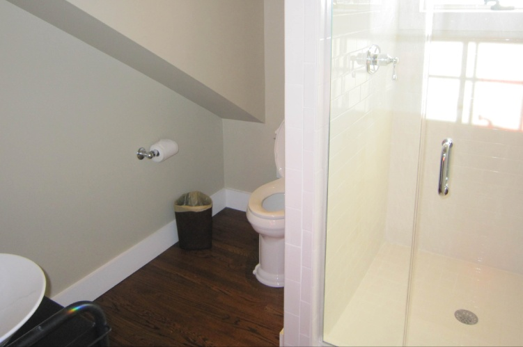 Additional photo for property listing at Sag Harbor Village  Sag Harbor, New York