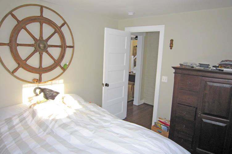 Additional photo for property listing at Sag Harbor Village  萨格港, 纽约州